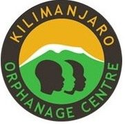 Kilimanjaro Orphanage Centre